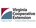 A new look for Virginia Cooperative Extension